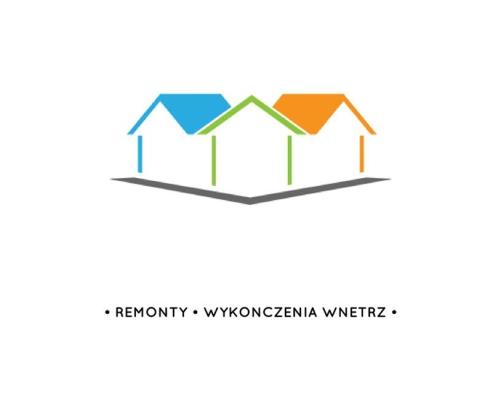 remonty_logo