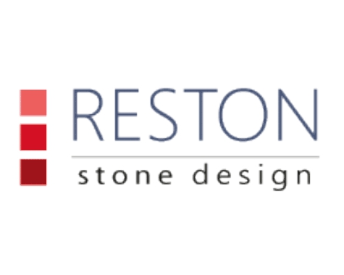 reston_logo