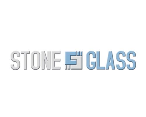 stone_glass_logo